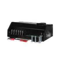Baxter 01-1A1715-00001 Ignition Module