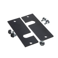 Imperial 22104 Bracket (Set)
