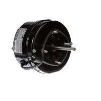 Heatcraft 25317801 Evap Motor