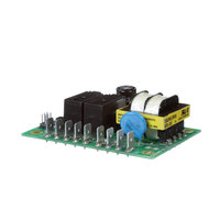 Accutemp AT0E-3230-1 Board Sensor