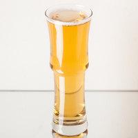 Libbey 1619 15.5 oz. Hurricane Napoli Grande Glass - 12/Case