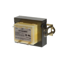 Randell EL TRN0502 Step Down Transformer