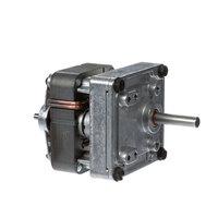 Jackson 4320-111-35-13 Chemical Pump Motor