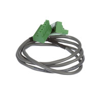 Garland / US Range 4521896 Rs 485 Cable