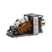 Southbend 4624-1 Press Sw W/Transducer