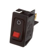 Delfield TBP60137 Switch,Dpst/On-