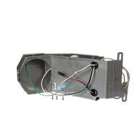 Multiplex VMP00122 Control Board