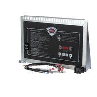 Wells WS-WL0334 Controller Cook Fryer