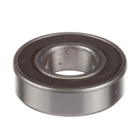 Groen Z013358 Ball Bearing