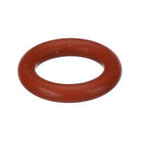 Franke 1554676 Coffee O-Ring