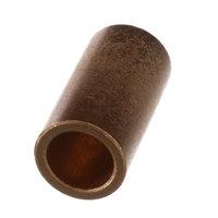 Blakeslee 17403 Bearing 1/2 X 1