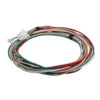 Garland / US Range 1859807 Platen Wire Harness-Std