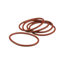 Frymaster 8160132PK O-Ring, 8160132 - 5/Pack