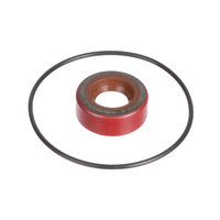 Frymaster 8160728 SEAL KIT,PUMP HD O-RING & SHFT