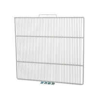 True Refrigeration 874051 Wire Shelf