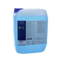 Rational 9006.0137 Liquid Rinser Agent, 10l, Blue