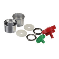 Hamilton Beach 900650491 Button Kit