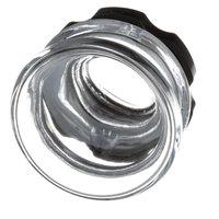 Hamilton Beach 990044000 Glass Filler Cap