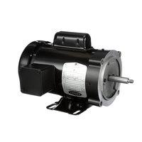 Salvajor 991060 Motor, Pump 3/4 Hp 1p
