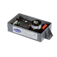 American Range A10076 Spark Module