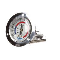 Kolpak 290761075 2 Dial Tmeter Cel/Fahr-Installed