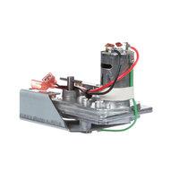 Bunn 29642.1001 Gear Motor Assembly
