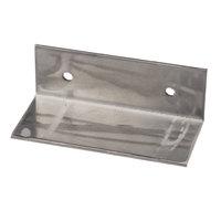 Master-Bilt 297-14106 Inner Door Strike, 1.938 inch X