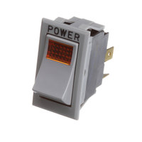 Wells 2E-35127 Switch