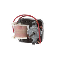 Delfield 6160021 Motor,208-240v,50/60hz,
