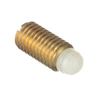 Univex 6509032 Brass Screw