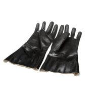 Frymaster 8030293 Glove, Hot Oil Neoprene (Pair)