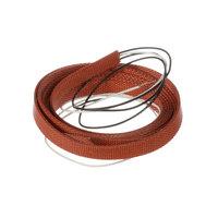 Frymaster 8072304 Heater,120v/100w 72 inch Slcn Rbbr