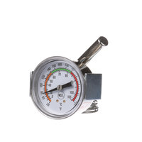 Wittco 00-960736 Thermometer, Dial