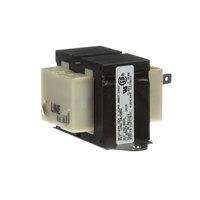 Glastender 01000556 Transformer 120v (Gt18)