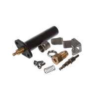 Sammic 2059342 Magnetic Device Set