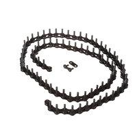 Merco 21353 Chain Carrier