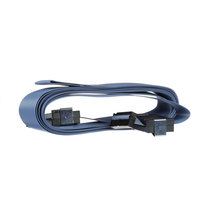 Alto-Shaam CB-34842 Communication Cable