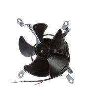 Randell EL MTR2338 Evap Fan Motor W/Blade