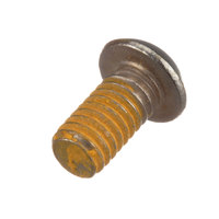 Randell FA SCW6002 Screw Stud