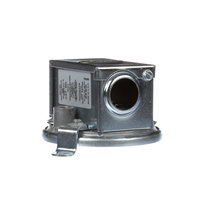 Doyon Baking Equipment GAP300 Pressure Switch
