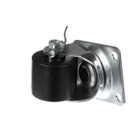 HK Dallas H-20-02 Caster W/Brakes