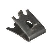Randell HD CLP5130 Shelf Clip