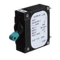 Nieco 4094 Motor Breaker Switch