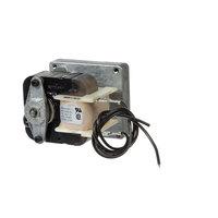 APW Wyott 44683800 Motor Dr1a 230v 50hz 1.67 Rpm