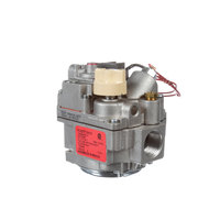 American Range A80103 Gas Valve Lp