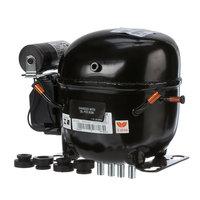 Copeland AFE14C5E-IAA-901 Compressor W/ Start Components