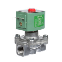Accutemp AT2E-2087-1 Main Gas Valve