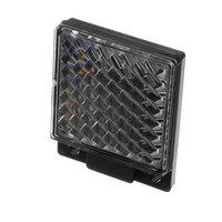 Avtec EL TPE0306 Reflector