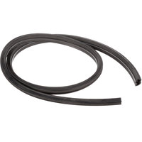Cadco GN1352A Gasket