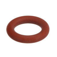 Franke 151037 O-Ring